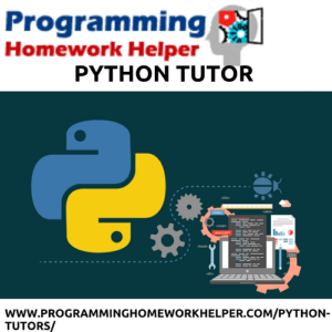 Python Tutor UK